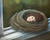 Nesting-KellyLTaylor