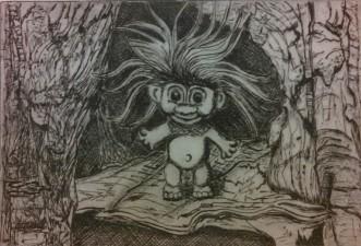 troll-KellyLTaylor