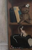 cherub detail - Kelly L Taylor copy