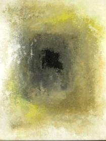 Untitled (negative)