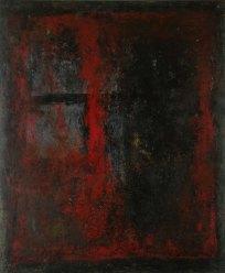 Window (red)