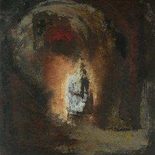 Shelter - Kelly L. Taylor