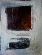 window - Kelly L Taylor copy