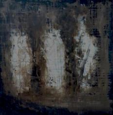 Untitled (Three or Two)-KellyLTaylor