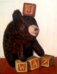 bear-7in7
