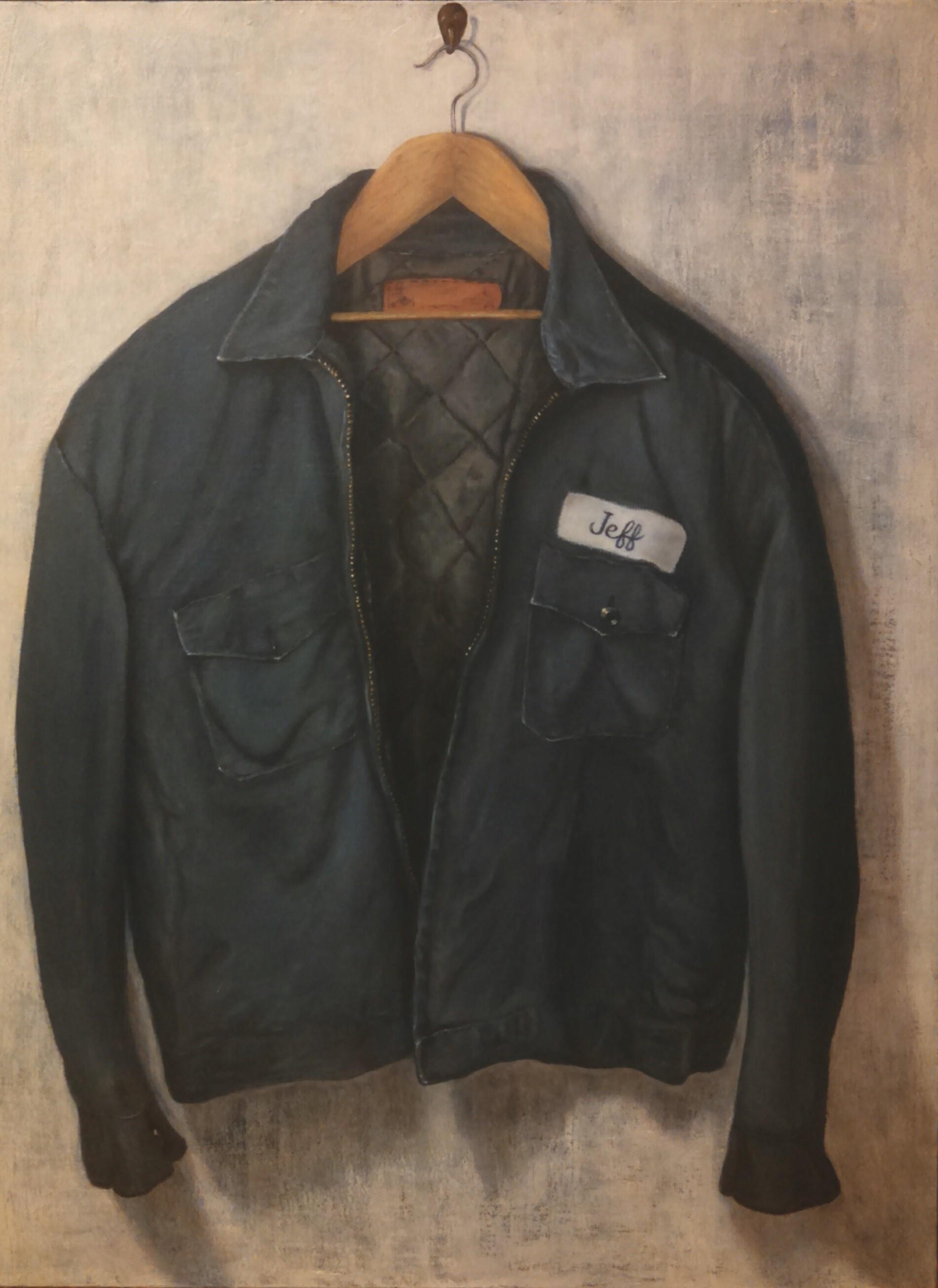 jacket-kellyltaylor