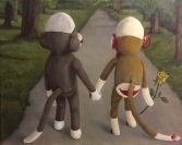 A Walk in the Park-KellyLTaylor