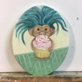 trolls love cupcakes-KellyLTaylor