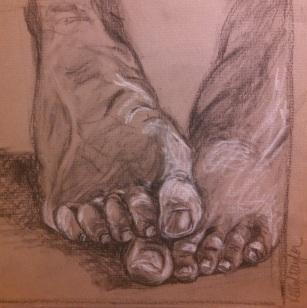 Feet-KellyLTaylor